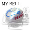 MYBELL - LIGHTING Warning Bell